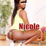 Photo NICOLE